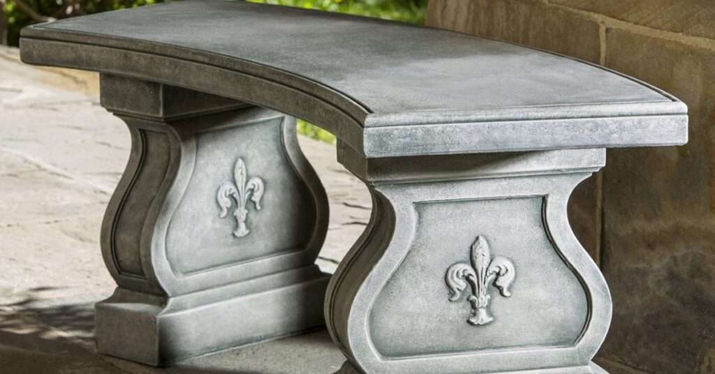 Best Materials For Outdoor Furniture